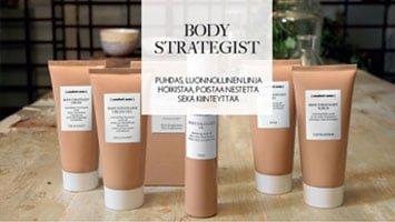 cz_body_strategist