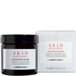 skin_regimen_renewer_mask